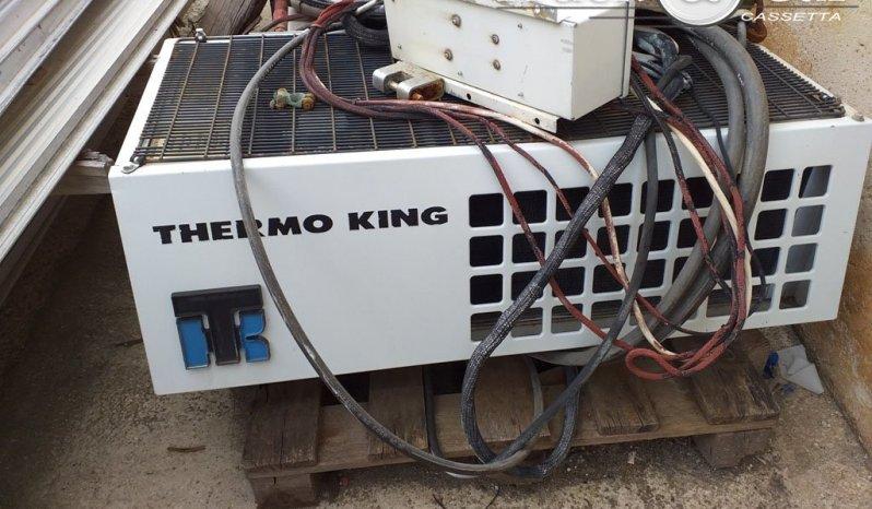 A.28 GRUPPO FRIGO THERMO KING STB completo