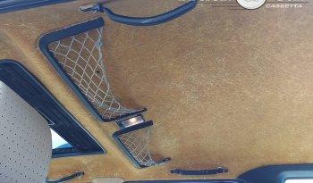 RIF.719 LAND ROVER FREELANDER TD4 – SUV – 2005 completo