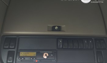 RIF.749 DAF XF 105.460 – SCARRABILE – 3 ASSI – 2011 – EURO 5 completo
