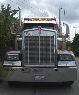 Hot Shot Driver Jobs Near Me : driver, Trucking, Truck, Driving, School
