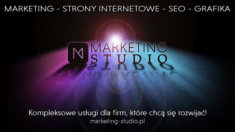 Pozycjonowanie stron wrocław, Agencja Reklamowa Wrocław