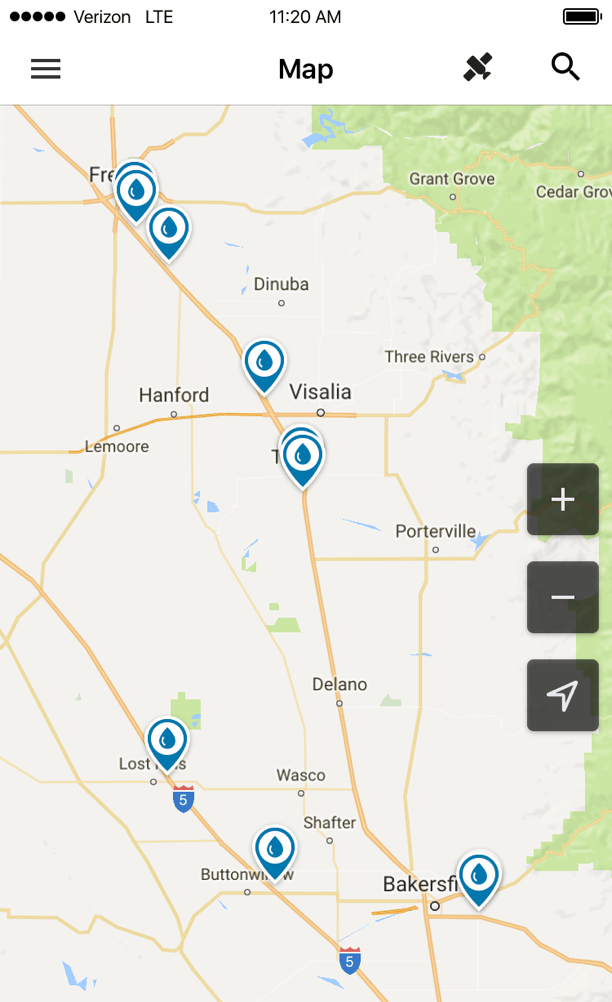 Closest Truck Stop To My Current Location : closest, truck, current, location, Nearest, Truck, Current, Location, GeloManias