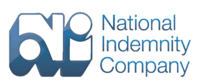NCOI National Idenmity Commercial Truck Insurance Florida
