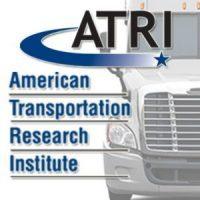 American Transportation Research Institute