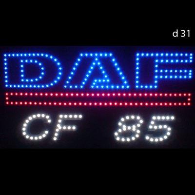 Daf 4