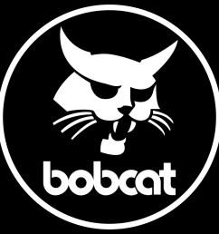 wire diagram for bobcat t250 [ 1000 x 1000 Pixel ]