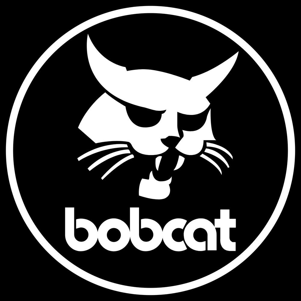 medium resolution of wire diagram for bobcat t250