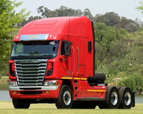 small resolution of freightliner argosy pdf service manuals