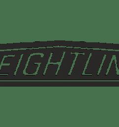 freightliner coronado wiring schematic [ 1280 x 720 Pixel ]
