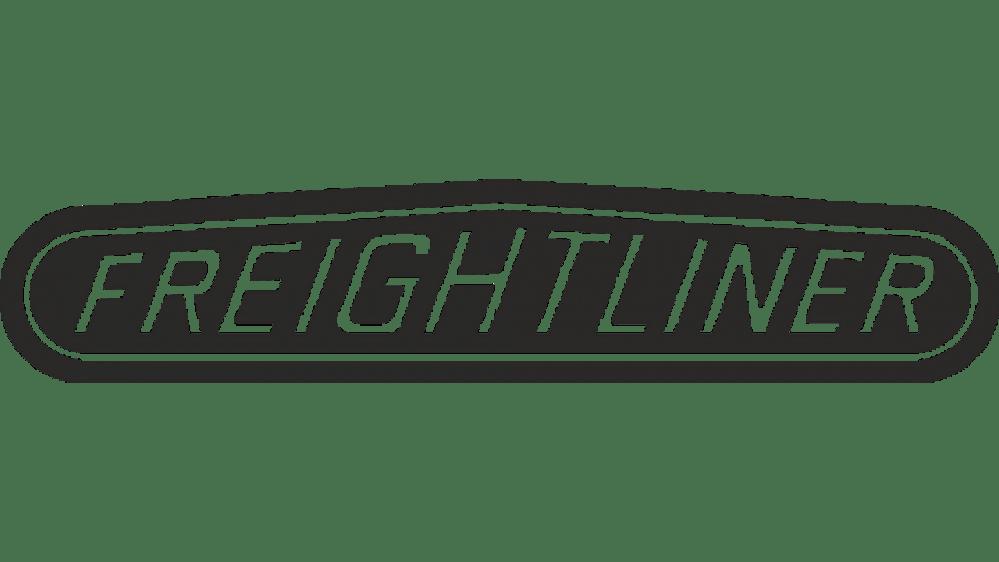 medium resolution of freightliner coronado wiring schematic