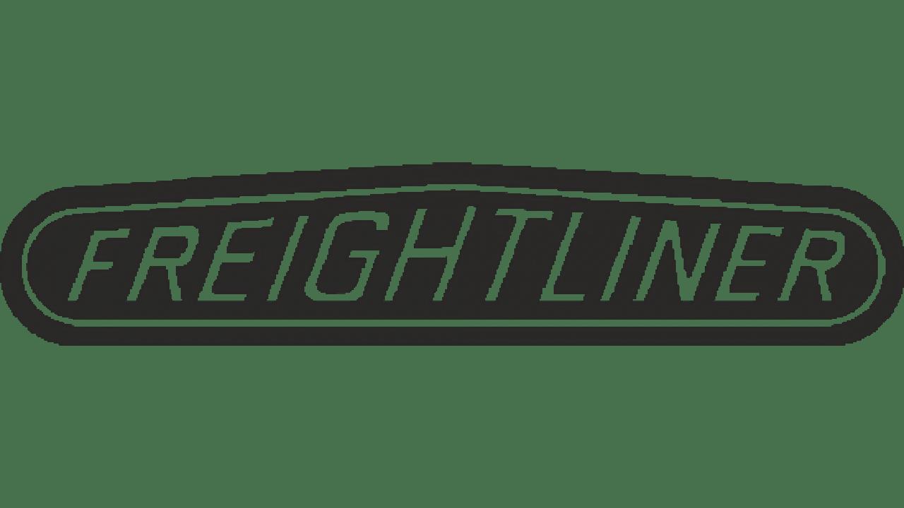 hight resolution of freightliner coronado wiring schematic