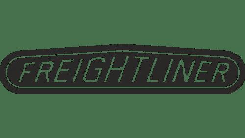 small resolution of freightliner coronado wiring schematic