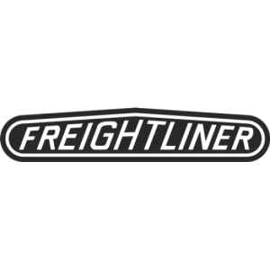 freightliner electrical wiring diagram dodge electronic ignition 63 service repair manuals pdf truckmanualshub com trucks spare parts catalogs workshop diagrams fault codes free download