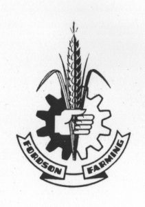 Fordson Tractors Service Repair Manuals PDF