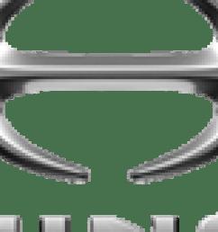 hino truck engine diagram [ 1280 x 720 Pixel ]