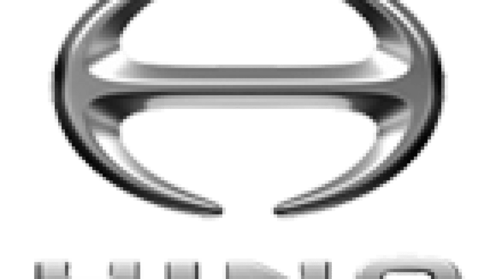medium resolution of hino truck engine diagram