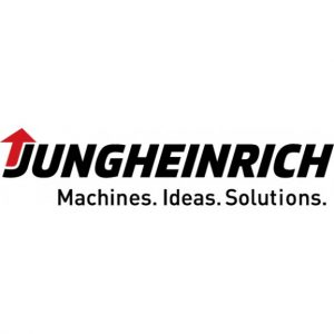 30 Jungheinrich Service Repair Manuals PDF free download