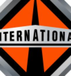 72 international truck service manuals pdf free download truckmanualshub com [ 1280 x 720 Pixel ]