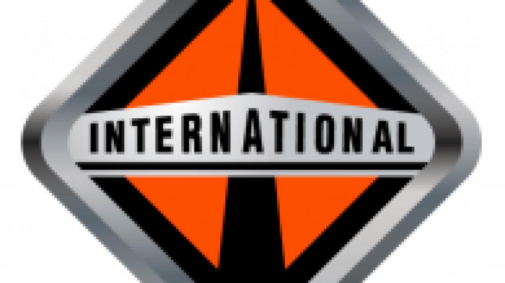 medium resolution of 72 international truck service manuals pdf free download truckmanualshub com