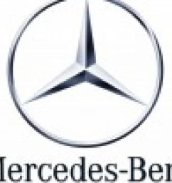 61 mercedes trucks service repair manuals free download pdf truckmanualshub com [ 1280 x 720 Pixel ]
