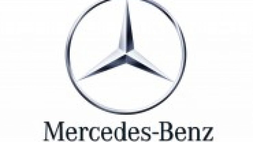 medium resolution of 61 mercedes trucks service repair manuals free download pdf truckmanualshub com