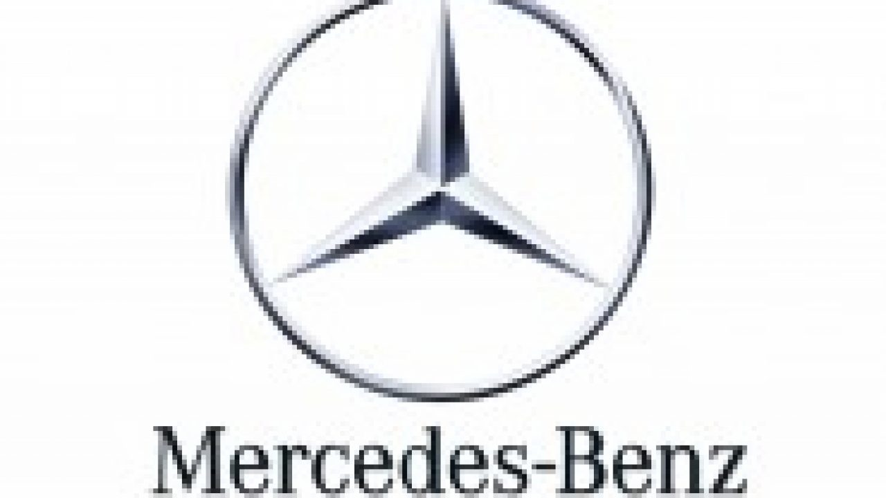 hight resolution of 61 mercedes trucks service repair manuals free download pdf truckmanualshub com