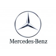 61 Mercedes Trucks Service Repair Manuals free download
