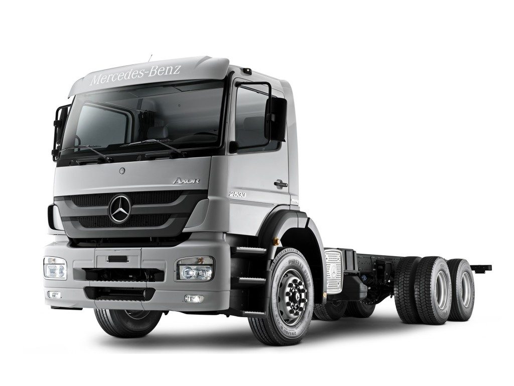 hight resolution of mercedes benz axor service repair manuals pdf