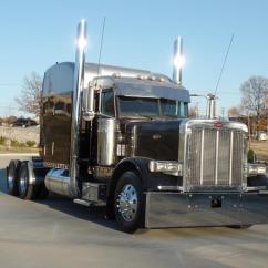 2005 Peterbilt 379 Wiring Diagram Ear Nose And Throat 90 Pdf Manuals Diagrams Truckmanualshub Com