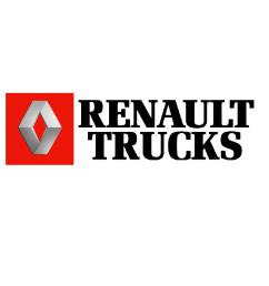 renault trucks service manuals pdf [ 976 x 976 Pixel ]