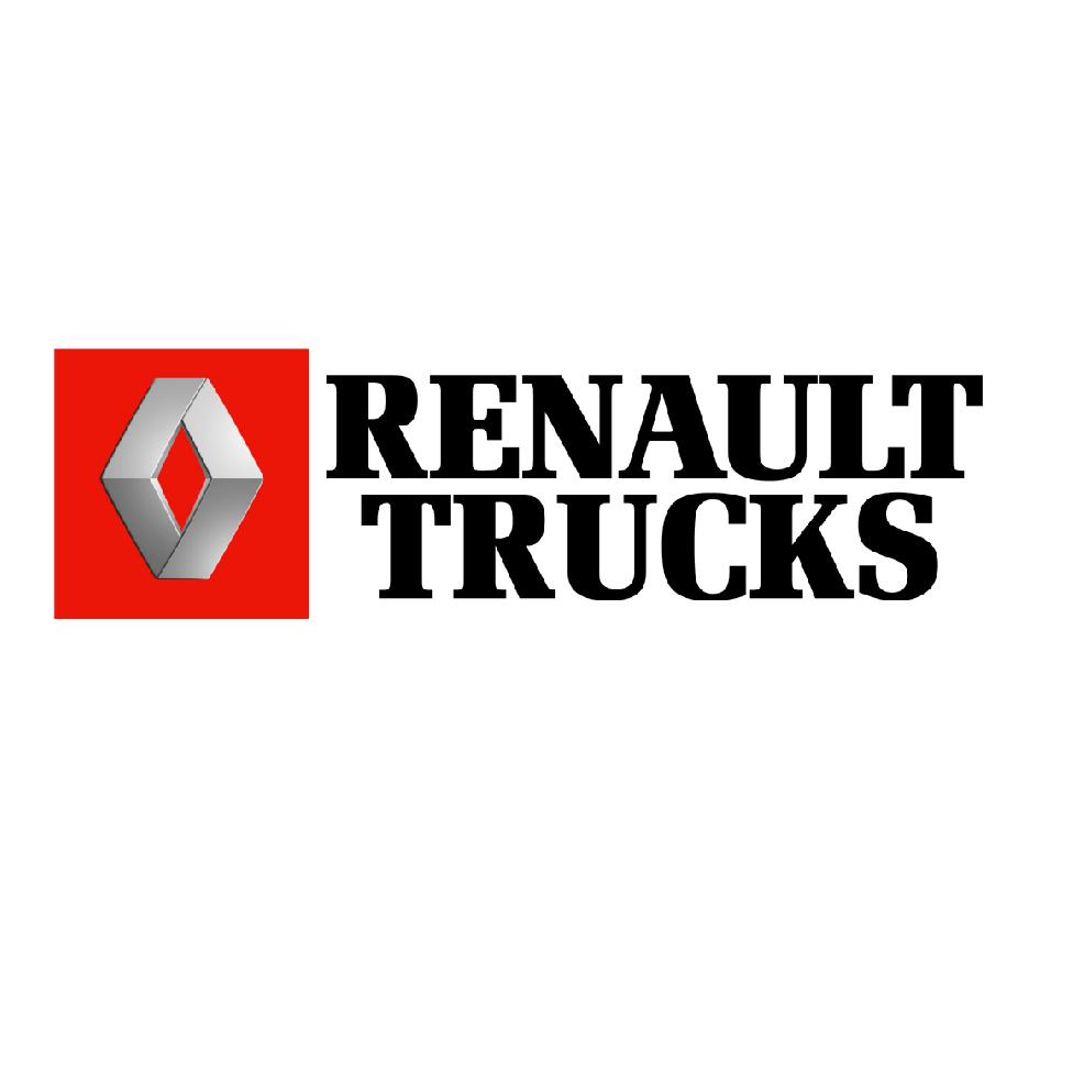 hight resolution of renault trucks service manuals pdf