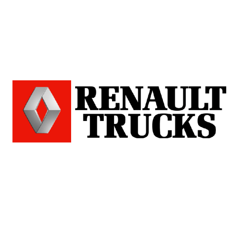 small resolution of renault trucks service manuals pdf
