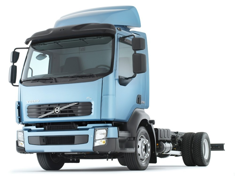 medium resolution of volvo fl fault codes
