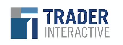 Trader Interactive Dealer Resources
