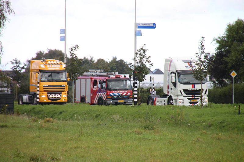 TruckRUn 2015 (96)