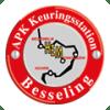 APK Besseling