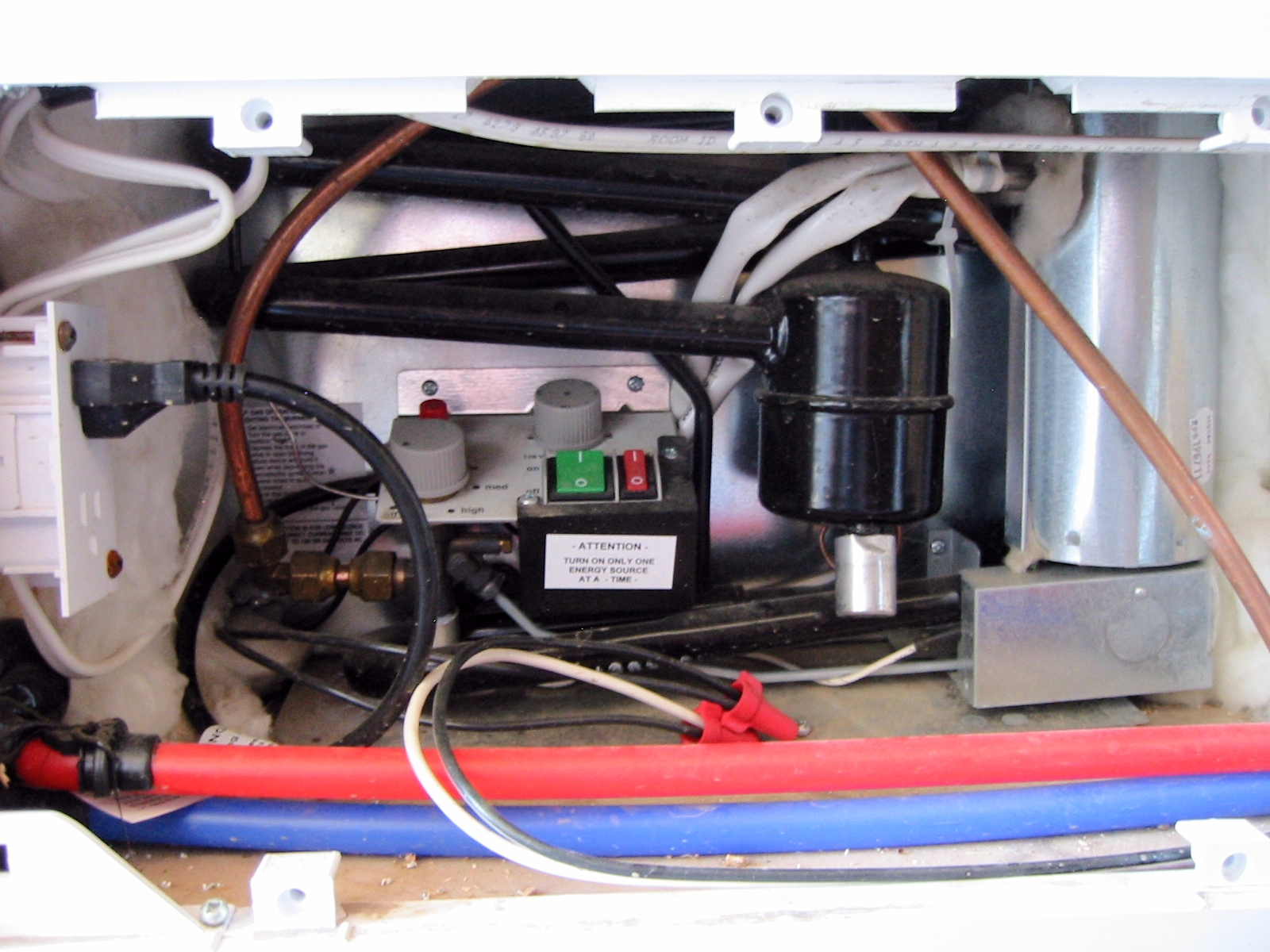 dometic rm2611 wiring diagram mitsubishi eclipse stereo rm26 28 schematic refrigerator
