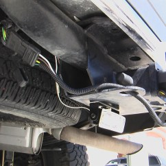 Led Trailer Lights Wiring Diagram 4 Wire Electric Motor Backup Vehicle Light Great Installation Of Cam Free Engine Image For User