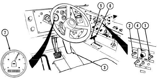 f. Use Engine Brake