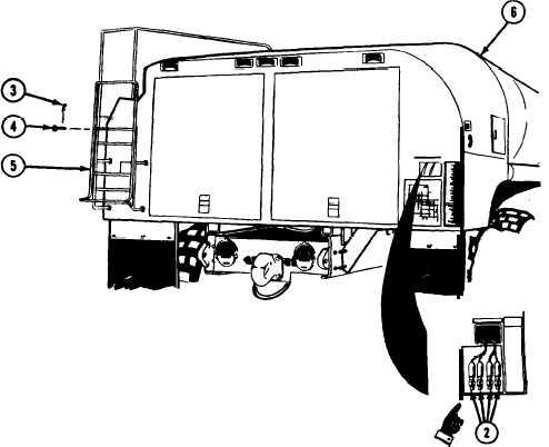 1965 Volkswagen Wiring Diagram. Volkswagen. Auto Wiring