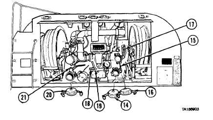 Lesco Wiring Diagram, Lesco, Free Engine Image For User