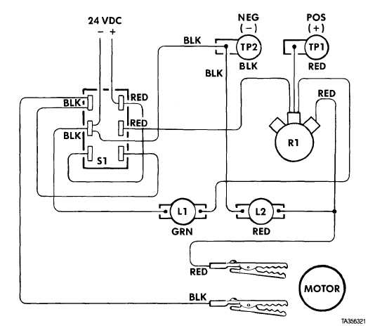 Baldor Electric Motor Wiring Diagram Baldor Motor Wiring Diagrams
