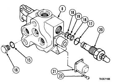 2005 C4500 Kodiak Wiring Diagram Abs C4500 Starter Diagram