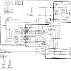 Overhead Crane Electrical Wiring Diagram Hella Lights Mobile Accessories