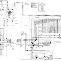 Overhead Crane Electrical Wiring Diagram Warn Winch Contactor Pdf Somurich