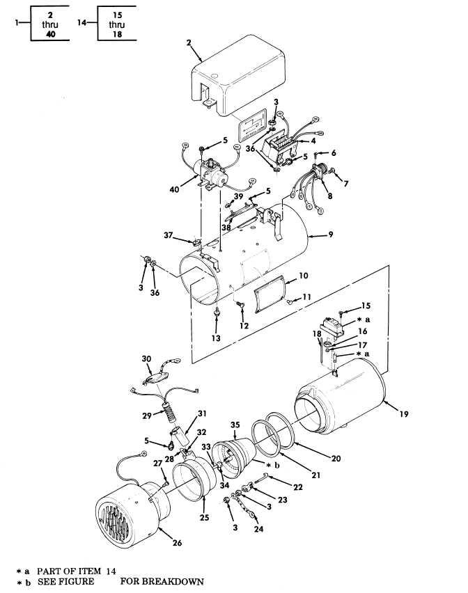 M997 TM PDF