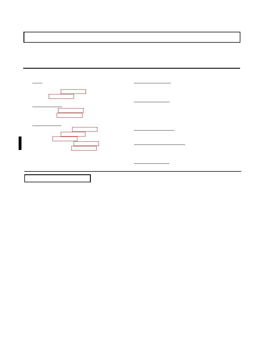 AMPERE DUAL VOLTAGE ALTERNATOR (12447109) TESTING AND REPAIR