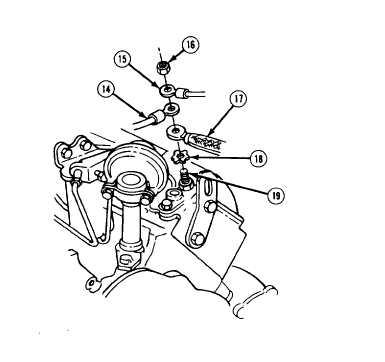 Httpsewiringdiagram Herokuapp Compostengine Wire Harness