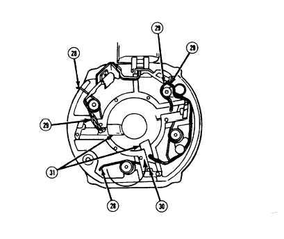 Httpsewiringdiagram Herokuapp Compostsaab Wiper Motor Wiring