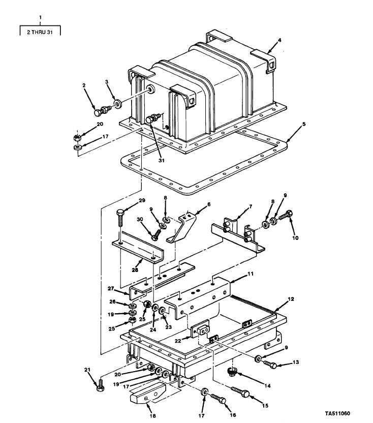 light wiring diagram for 1985 yamaha 125